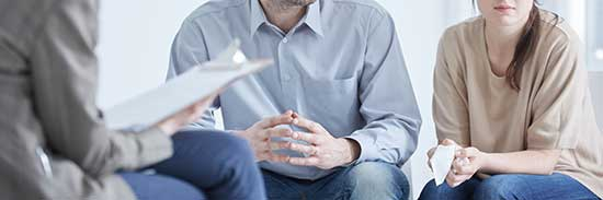 MARRIAGE COUNSELING AND RELATIONSHIP THERAPY FOR COUPLES