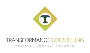 Transformance Counseling Stillwater Therapy