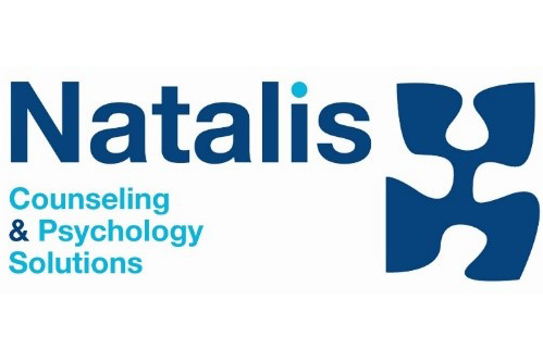NataliNatalis Counseling and Psychology